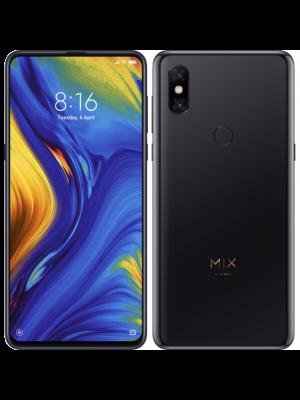 Xiaomi Mi Mix 3 128 Go Noir