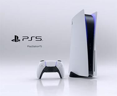 catégorie jeux vidéo et consoles de jeux