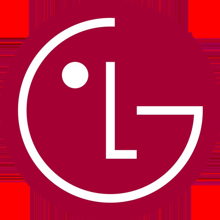 Produits de la marque LG