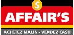 logo Affairs