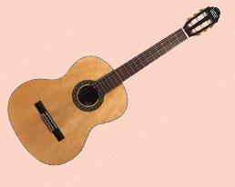 Catégorie loisirs et instruments de musique