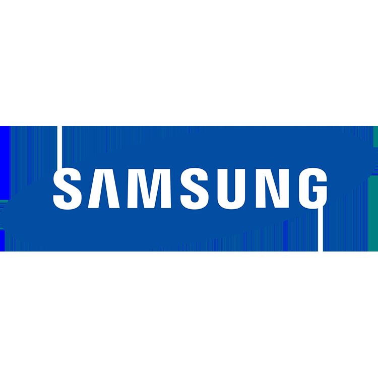 téléphonie marque Samsung