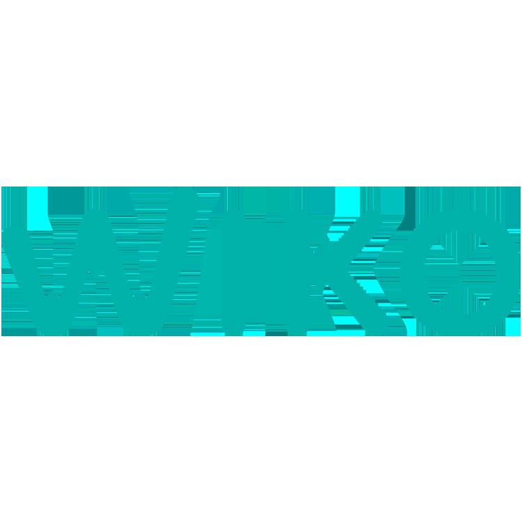 téléphonie marque Wikko